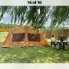 Barnyard Group Retreat #2