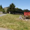 CornerStone Ranch Yurt Tent 1