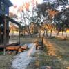 Tenterfield Camp Cabin