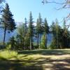 Bella Coola Riverside Camp