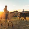 GG's Ranch & Retreat Camping