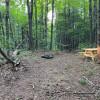 Sugarwood Meadows Site 5