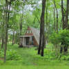 Forest Dream - Central WI off-grid