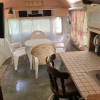 Secluded Vintage Airstream & Trails