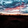 Kerouac Sunset Vista