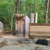 Running Bare Campground