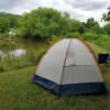 Lee's Pond Site at UpS