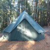 Enchanted Forest Group Tent