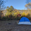 The Upper Cut Site 2  on Cloud 9