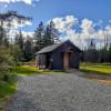 Blackfly Cabin