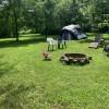 Gypsy camp 2