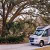 Green Woods Stables RV Park