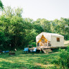 EponaPlace - Glamping at its Finest
