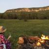 Megalong Valley Farm Camp
