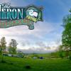The Heron Dispersed Camping