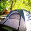 Finger Lakes 3-Person Site