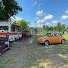 JCO at Lee Baysden Pond Rv & Tent