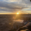 JoeStar Ranch Under MilkyWay