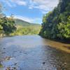 Annan River Camping
