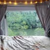 Mary River Farmstay - The Shed zone