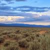 Taos Mesa Wide Open Paradise