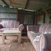 Roleystone Farm Stay