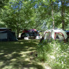 Hippie Fest campers only to enjoy