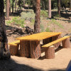 Camp Shady Meadow (RV/Tent Sites)