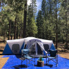 Camp Shady Meadow (Tents Provided)