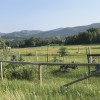 SE Victor Meadow w/biking/hiking RV