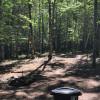 Soul Retrieve-Hill: Tent Sites