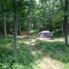 Hidden Meadow