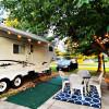 cSavanna's Wildcat Camper Life