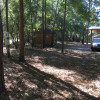 Forest of Solitude RV Retreat