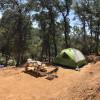 Sierra View 1