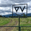 Rockin' Triangle V Ranch