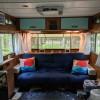 1972 Rambler Vintage Camper #2