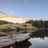 Lakeside Camp