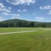 Champion Meadow Campground & Kayak Rentals