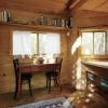 Outlier Inn Tiny House 2 on Farm