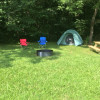 OffGrid Venue and Camping LLC.
