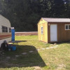 Costello's Creek Camp II