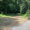 Woodchopper's Overlook Tent Site