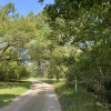 Beautiful 5 acre land, 1 mile from Magic Springs