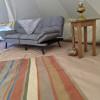 Kate's Kamp Kanvas Tent