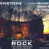 Historic Brownstone Quarry  Park