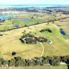 Swan Reach Farm Camp
