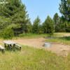 23 Acres of Peace. Cascade, Idaho