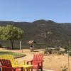 Sun Chaser RV camp