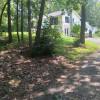 Woods Edge Camp Ground